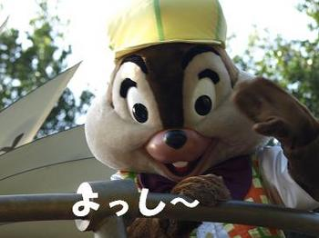 2009 01 10 OLY 198.JPG